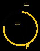 logo-planeta-bit